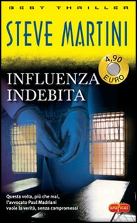 Influenza indebita