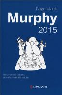 L'agenda di Murphy 2015