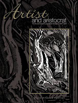 Artist and Aristocrat