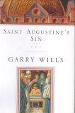 Saint Augustine's Si...