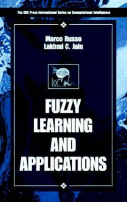 Fuzzy Learning and A...