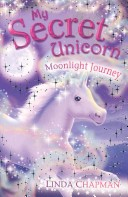 Moonlight Journey