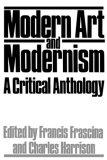 Modern Art and Moder...