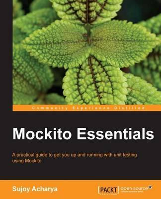 Mockito Essentials