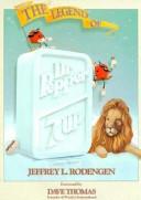 Legend of Dr. Pepper - 7-Up
