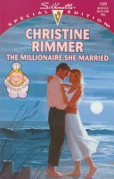The Millionaire She Married