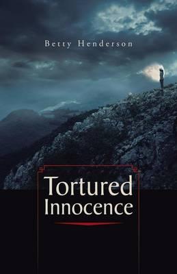 Tortured Innocence