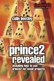 Prince 2 Revealed