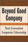 Beyond Good Company