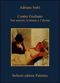 Contro Giuliano