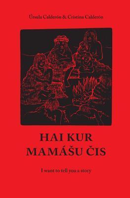 Hai Kur Mamashu Chis