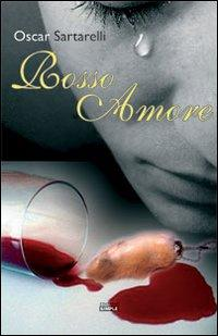 Rosso amore