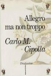 Allegro ma non tropp...