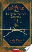 Last Lecture - Die L...