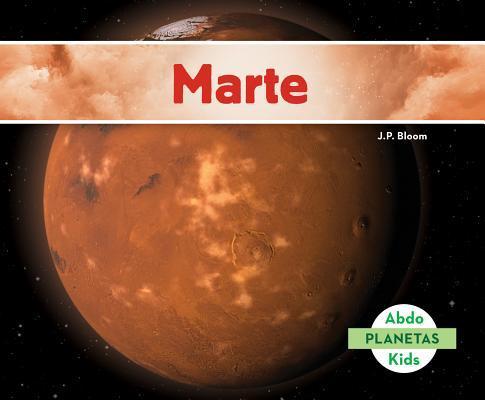 Marte / Mars