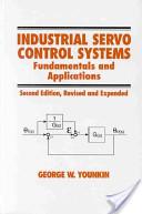 Industrial Servo Control Systems
