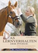 Das Lernverhalten der Pferde