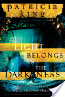 Light Belongs in the Darkness