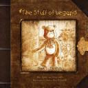 The Stuff of Legend,...