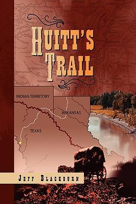 Huitt's Trail