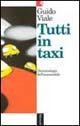 Tutti in taxi