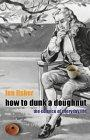 How to Dunk a Doughn...