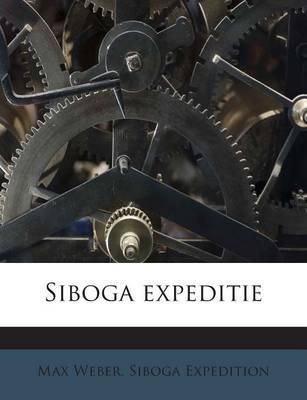 Siboga Expeditie