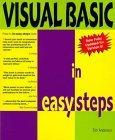 Visual Basic 6 in Easy Steps