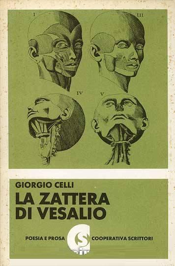 La zattera di Vesalio: una apocalisse per 'Europa