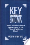 Key to an Enigma