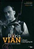Post-Scriptum Boris Vian