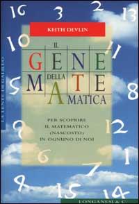 Il gene della matematica
