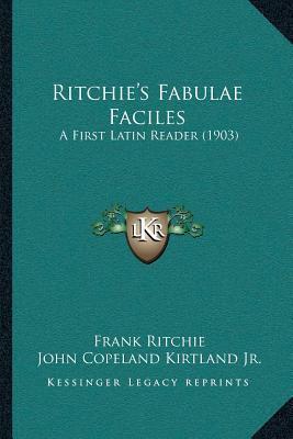 Ritchie's Fabulae Faciles