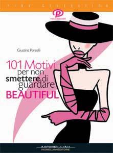 101 motivi per non smettere di guardare Beautiful