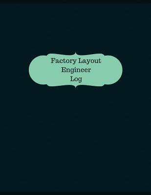Factory Layout Engin...