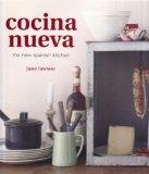 Cocina Nueva