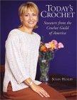 Today's Crochet