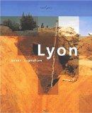 Lyon avant Lugdunum