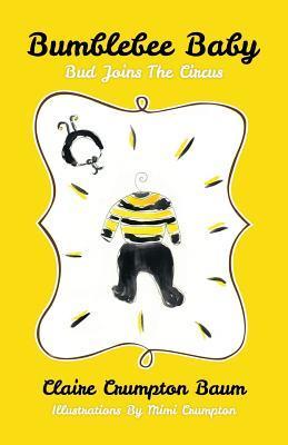 Bumblebee Baby