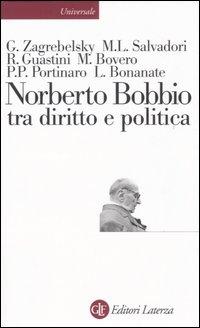 Norberto Bobbio tra ...