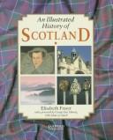 Illustrated History of Scotland