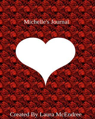 Michelle's Journal