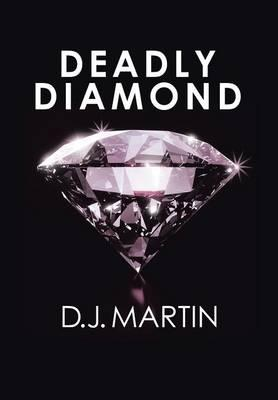 Deadly Diamond