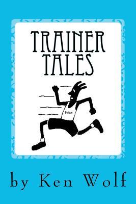 Trainer Tales