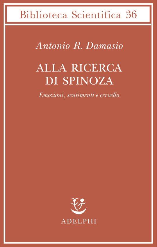 Alla ricerca di Spinoza