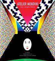 Atelier Mendini