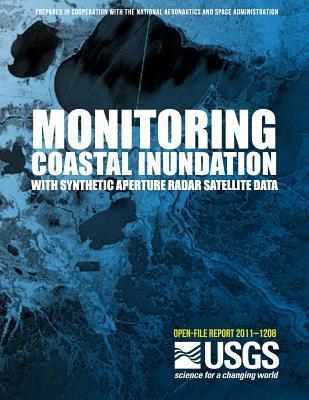 Monitoring Coastal I...