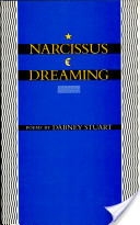 Narcissus Dreaming