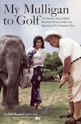 My Mulligan to Golf