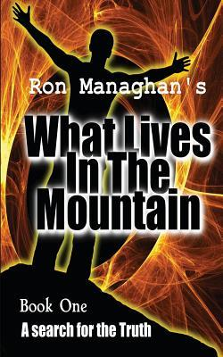 What Lives In The Mountain